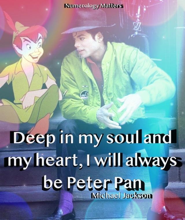 michael jackson peter pan hold my hand michael jackson legend